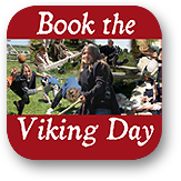 Book the Viking day